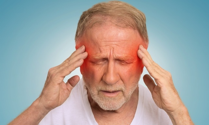 Пульсирующая боль в голове: пульсирует и болит, острая, сильная