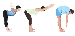 Суставная гимнастика: Норбекова, Бубновского, упражнения