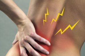 Боль в почках и поясницы: симптомы и лечение, ноющая