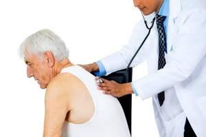 Как болят легкие: спереди, симптомы, при вдохе, у человека, от кашля