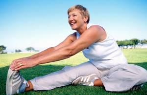 Эндопротезирование тазобедренного сустава: показания и противопоказания