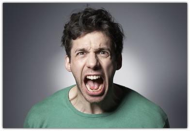 Психологическая травма: как избавиться, вылечить, что делать