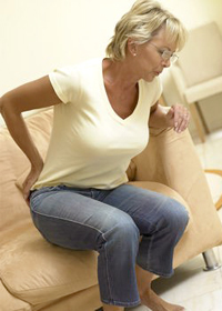 Травмы позвоночника: первая помощь, реабилитация, последствия
