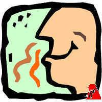 Потеря обоняния после травмы головы: лечение, восстановление