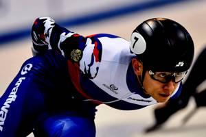 Травмы в спорте: жуткие, спортсмены вернувшиеся после, гиревой
