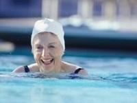 Растяжение мышц спины: симптомы и лечение, повреждение, массаж