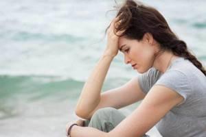 Немеет подбородок: причины, от чего, почему онемел