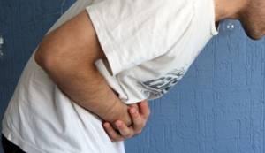 Травмы живота: тупая, закрытая, симптомы, классификация