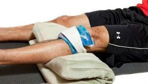 Болят суставы рук и ног: что делать, как лечить, причины и лечение