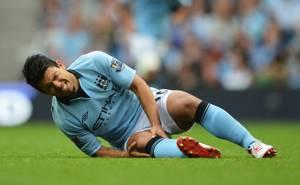 Травма колена, мениска: симптомы, признаки, лечение