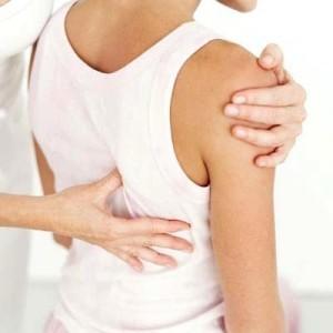 Корсет при компрессионном переломе позвоночника: для спины, как носить