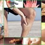 Немеет левая сторона тела: причины, что делать, рука и нога