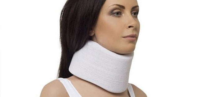 Боль в шее при повороте головы: что делать, как лечить