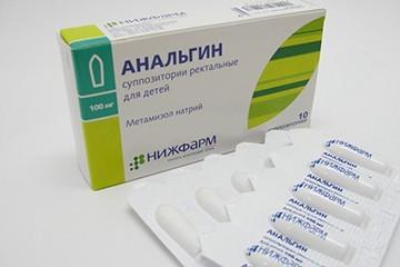 Препараты от головной боли быстрого действия: лучшие средства