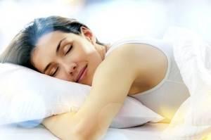 Ночами немеет левая рука: почему, во время сна, причины