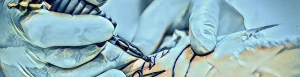Обезболивающие мази для тату: татуировок, при нанесении
