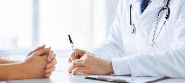 Боль в голеностопном суставе при ходьбе: причины и лечение, что делать