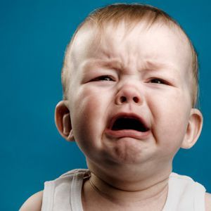 Сотрясение мозга у ребенка: симптомы, признаки, у детей