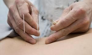 Грыжа белой линии живота: лечение без операции, симптомы