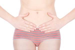 Болят яичники: причины, почему, у женщин, при беременности
