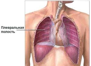 Могут ли болеть легкие при дыхании и о чем говорит боль при вдохе или выдохе? — обновлено 03.20