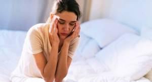 По утрам болит голова: почему, каждое утро, причина