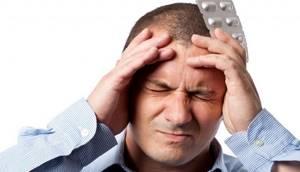Болит голова после алкоголя: что делать, с похмелья, какую таблетку