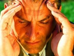 Как справляться с головными болями: признаки, причины