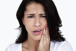 Болит правая сторона головы и шеи