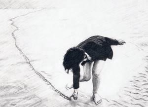 Как справиться с психологической травмой: избавиться, самостоятельно