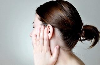 Повреждения барабанной перепонки: виды, симптомы и признаки, лечение