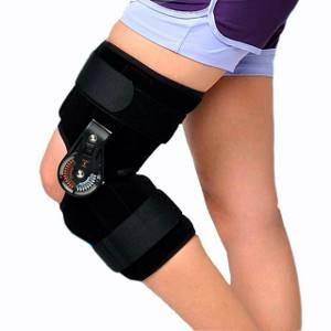 Реабилитация после артроскопии коленного сустава: восстановление
