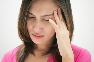 Болит и кружится голова: причины, постоянно, сильно