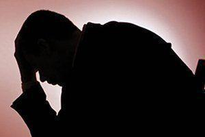 Хроническая посттравматическая головная боль: лечение