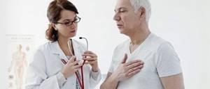 Когда кашляю болит голова: почему, отдает, при кашле