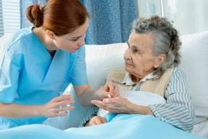 Самые сильные обезболивающие: уколы, средства, таблетки, после операции