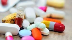 Хондропротекторы для суставов нового поколения: список лекарств