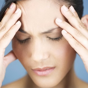 Эфирное масло от головной боли: аромамасла, ароматерапия