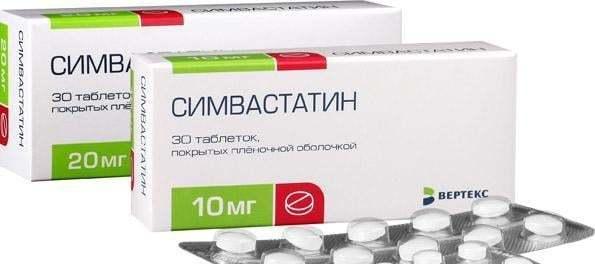 Обезболивающие препараты при травмах головы: что пить