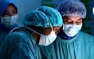 Перелом костей таза: первая помощь, признаки, классификация