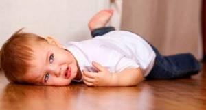 Открытая черепно-мозговая травма: у детей, лечение, у ребенка, виды
