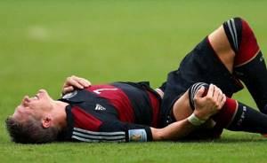 Если болят колени: что делать, к какому врачу обратиться, боль