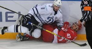 Спортивные травмы: в спорте, лечение и реабилитация